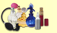 empty_perfume_bottles_atomizers_packaging_accessories
