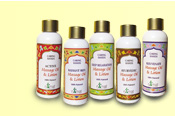massage_oils